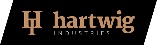 Hartwig Industries